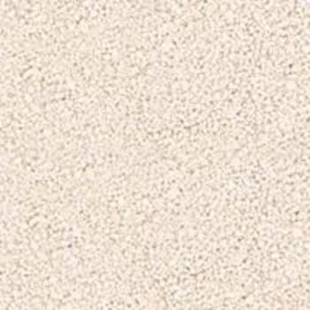 (Reptilite Sand in Natural White (40 lbs) [Set of 4])