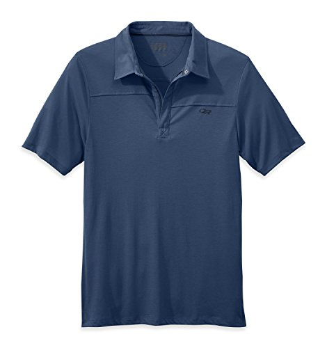 outdoor-research-mens-sequence-short-sleeve-polo-shirt-dusk-night-large