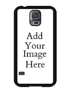 Samsung Galaxy s5 I9600 Case Cover, Extraordinary Print Baseball Player Theme Custom DIY Smart Phone Fascinating Back Case