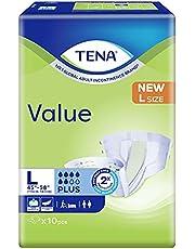 TENA Value