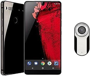 Essential Phone A11 5.7