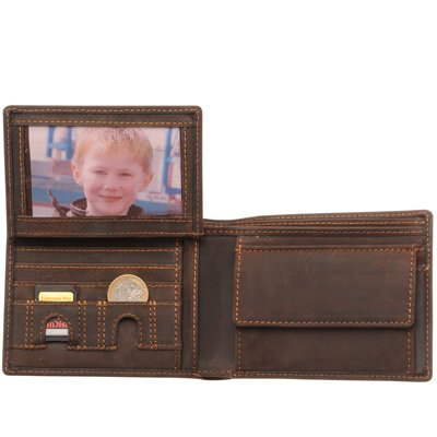 for with Kalahari with Cards Kalahari Compartments Wallet Storage 2 Wallet 4xqgg0w