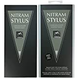 Nitram 700334 Charcoal