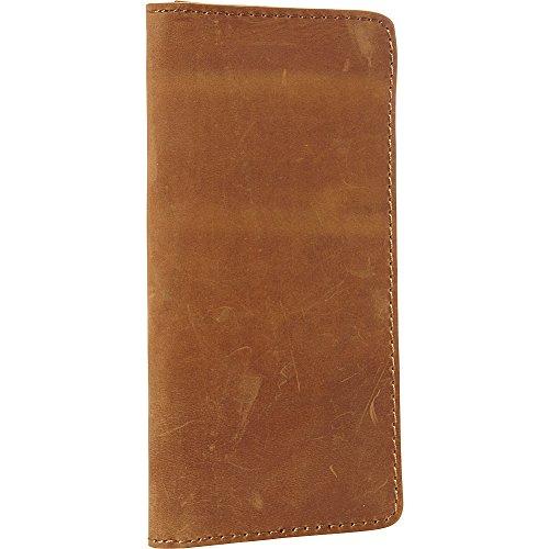 vagabond-traveler-875-cowhide-leather-passport-air-ticket-holder-brown