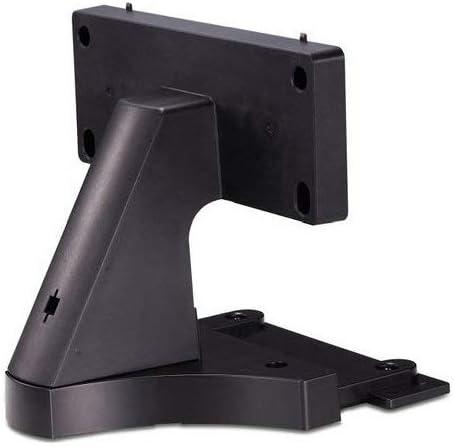 LG T6 - Kit de sujección: Amazon.es: Electrónica