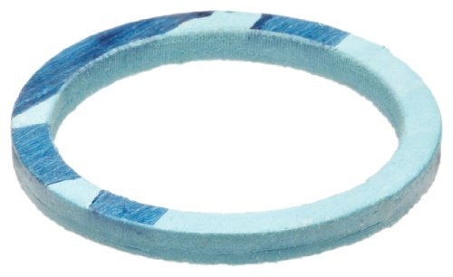 BSM Pump 466-998 Gasket For Adjusting Screw Cap #3 And 4 -