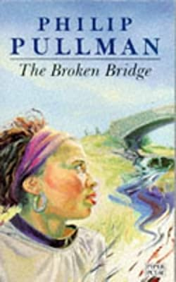 The Bridges of Madison County by Robert James Waller     Reviews     Goodreads  View Photograph of Page