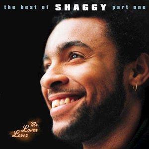 Shaggy - Mr. Lover Lover (The Best Of Shaggy...part1) - Zortam Music