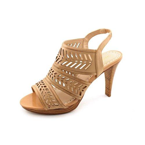 adrienne-vittadini-womens-prim-sandal-nude-65-m-us