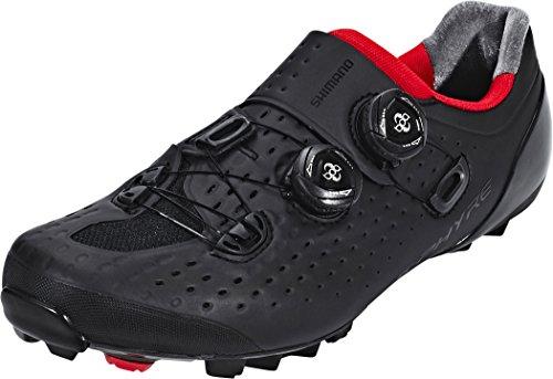 Nero Sh 47 xc900sb Mtb Taglia phyre Scarpe S Mtb Shimano Xc9 scarpe 60qXY4