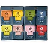 オソルロク Osulloc Master Blend - Blended Tea Set 32 count [並行輸入品]