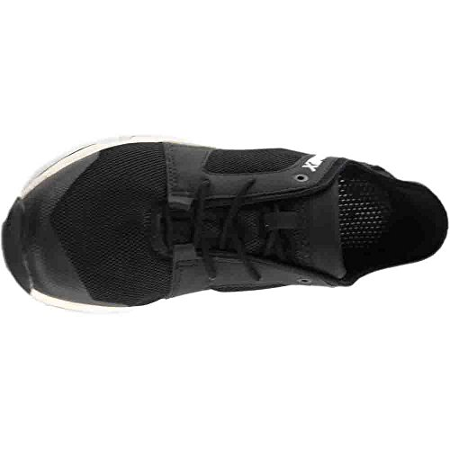 7a2ef063a609 adidas outdoor Women s Terrex Climacool Voyager Sleek Water - Import ...