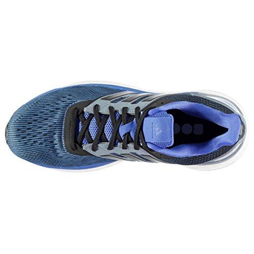 Geniue Stockist Barato en De línea Adidas Zapatos Corrientes De en Los 3a327d