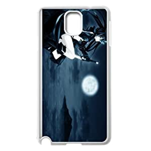 Vintage Rocks For Ipod Touch 4 Case Cover GFor Ipod Touch 4 Case Cover protective phone case