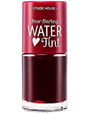 ETUDE HOUSE Dear Darling Water Tint, Cherry Ade, 9.5 gm, ETH158