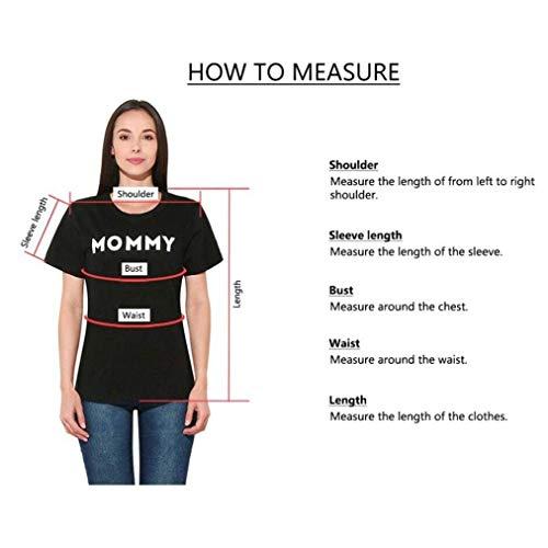 De Chat couleur Impression Chemises Grand Zhrui Femme Imprimé Longues À Manches Marine Vin Très Rouge Avec Taille 8vgvzqAx