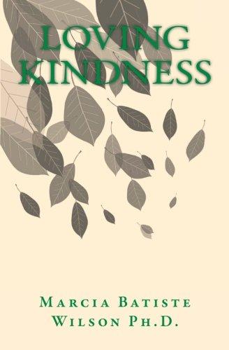 Read Online Loving Kindness ebook