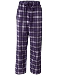 Emoticon Cotton Flannel Lounge Pajama Pants in Many Different Color Combos