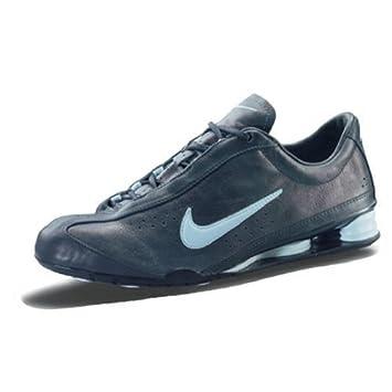 Nike Schuhe Hellblau Größe 37