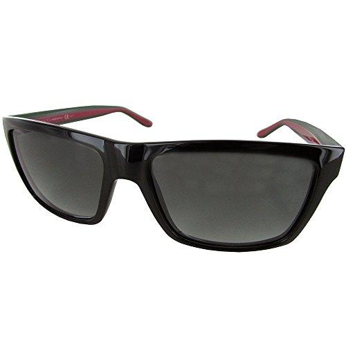 gucci-sunglasses-1013-frame-shiny-black-lens-gray-gradient