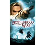 Brotherhood of Wolf