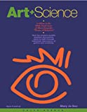 Art Plus Science, Mary Jo See, 0976507021