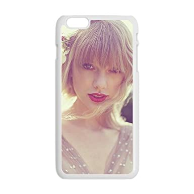 brand new 6497a 65cdc Taylor Swift Phone Case for Iphone 6 Plus: Amazon.co.uk: Electronics