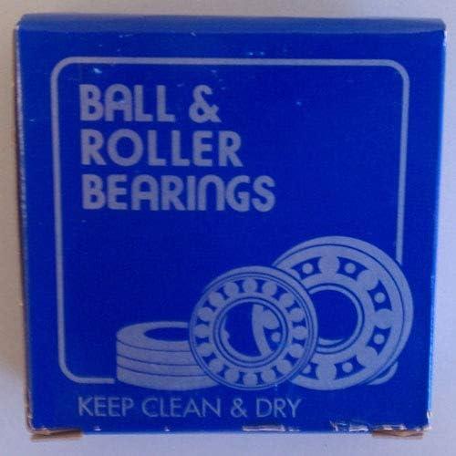 1201 SRO New Self Aligning Ball Bearing