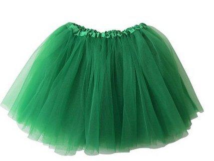 Robe Dancing Jupe Mode En 5five 40 Bleu Girl Courte Vert Soie Profond Mousseline De Ballet 28 tqwtXE
