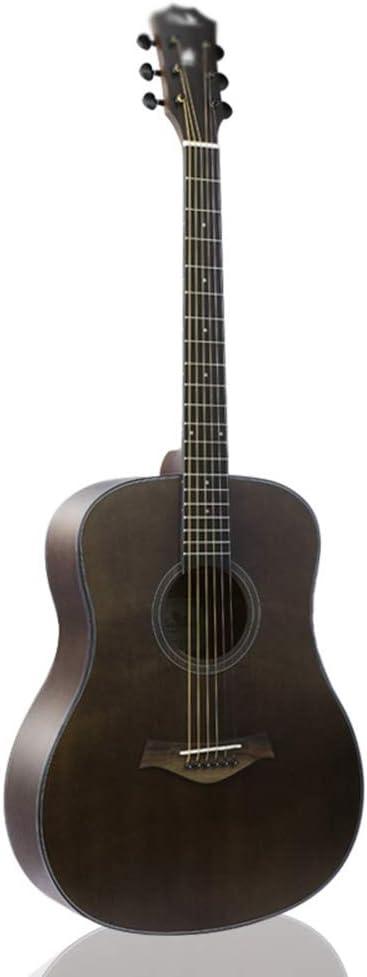 Guitarra Acústica 40