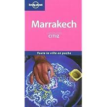 Marrakech (citiz)