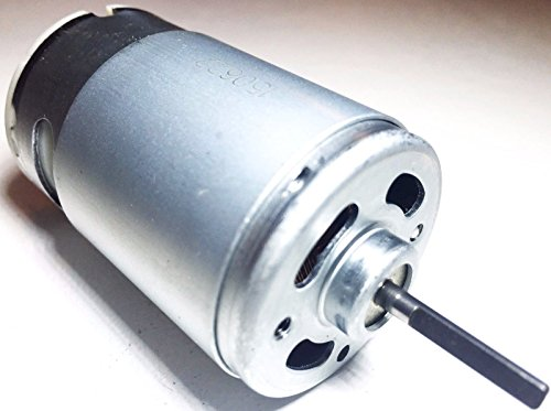 MERCEDES BENZ W201 W126 W202 W210 CENTRAL LOCKING VACUUM AIR PUMP REPAIR MOTOR