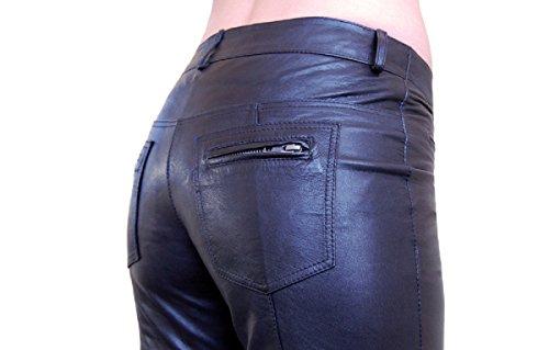 RICANO - Pantalón - para mujer
