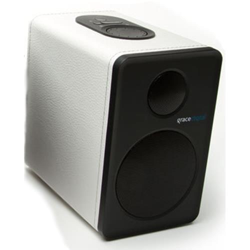 grace-digital-audio-bluetooth-speaker-white