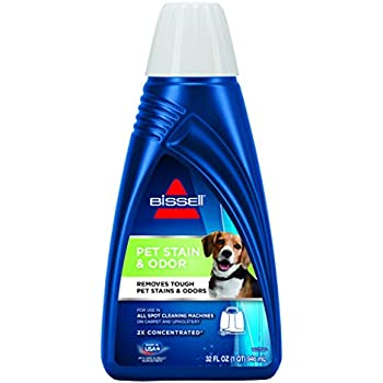 is there anything you can spray to keep cats away