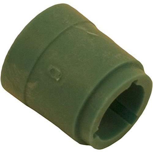 Hayward AXV066A Cone Spindle Gear Bushing Replacement for Select Hayward Pool Cleaners