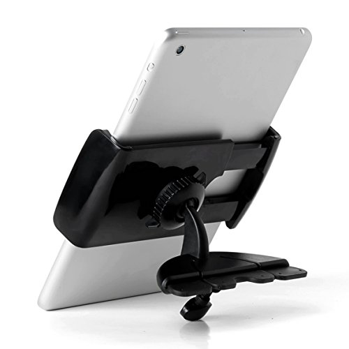Tablet DHYSTAR Holder Universal Smartphone product image