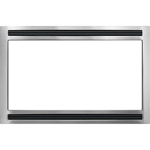 Frigidaire MWTK27KF Microwave 27 Inch Stainless