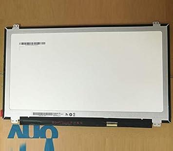 "15.6/""LED LCD Screen For Asus ROG Zephyrus GX501 120HZ Display eDP 30PINS Panel"