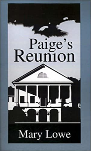 Book Paige's Reunion