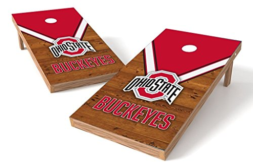 corn hole ohio state - 9