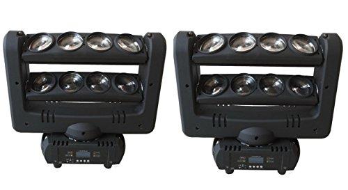 eshine-led-beam-spider-moving-light-8x10w-rgbw-4-in-1-led-beam-moving-head-light-black-for-wedding-c