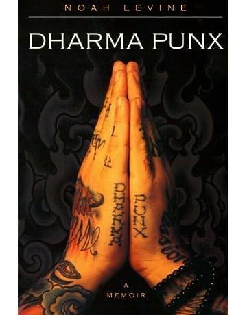 f81660d2a74f Amazon.com  Punk - Musical Genres  Books