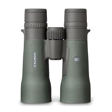 Vortex Optics Razor HD 10x50 Binocular RZB-2103