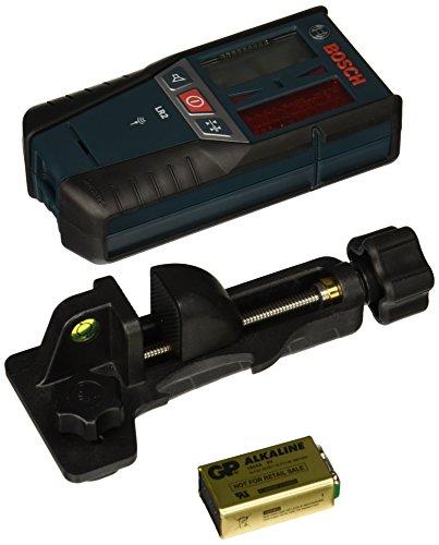 Bosch LR2 Line Laser Detector for Pulse Lasers