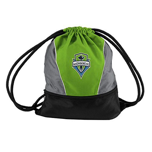 mls-seattle-sounders-sprint-backpack-small