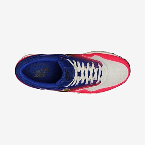 Nike Ws Air Max 1 Prm Magista Pack - 454746-105 -
