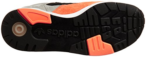 Adidas Originals Tech Super Shoes - St Tropic Melon S14/Black 1/2 de aluminio - multicolor