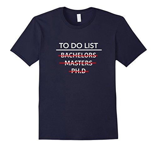 doctorate program - 6