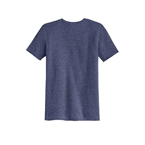 Vska Men Long Sleeve Fitted Button Up Printed Flat Collar T-Shirts Shirts